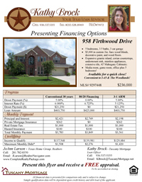 Image Result For Real Estate Email Flyers Real Estate Marketing Services