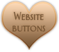 Website Buttons and Graphics