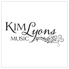 Logo Design for Musician