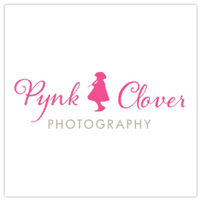 Logo Design for Photographer