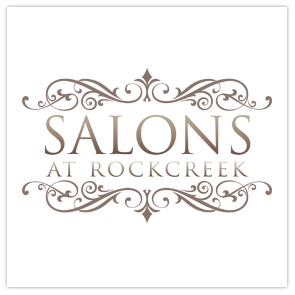 Salon Logo Design