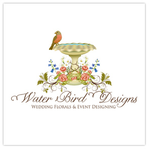 Logo Design - Wedding Event Coordinator