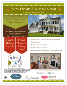 Flyer Design Custom Designed Flyers Flyer Templates Realtor - Real estate advertisement template
