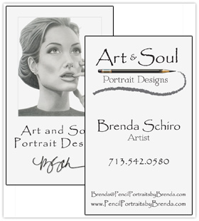 Business card design logo design professional custom designed vertical business cards colourmoves Choice Image