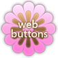 Website Buttons and Website Graphics